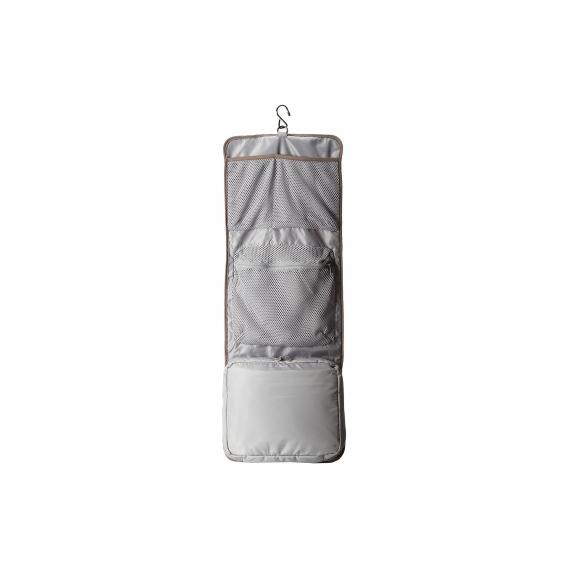 Michael Kors taske MKK-B5718