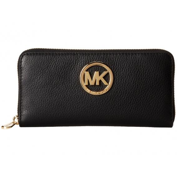 Michael Kors lompakko MK-W3618