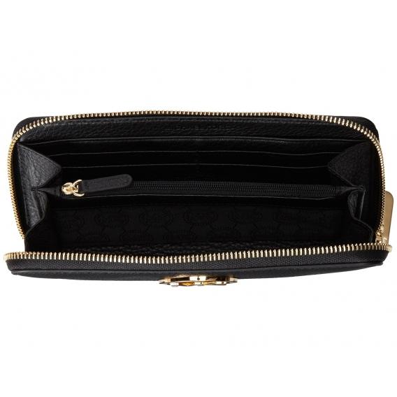 Michael Kors plånbok MK-W3618