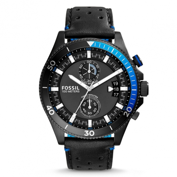 Часы Fossil FK039934