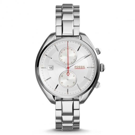 Часы Fossil FK022975