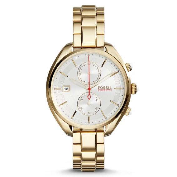 Часы Fossil FK077976