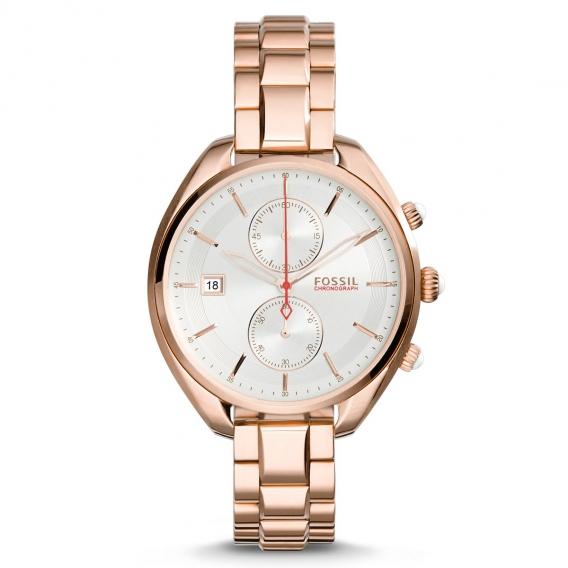 Часы Fossil FK076977