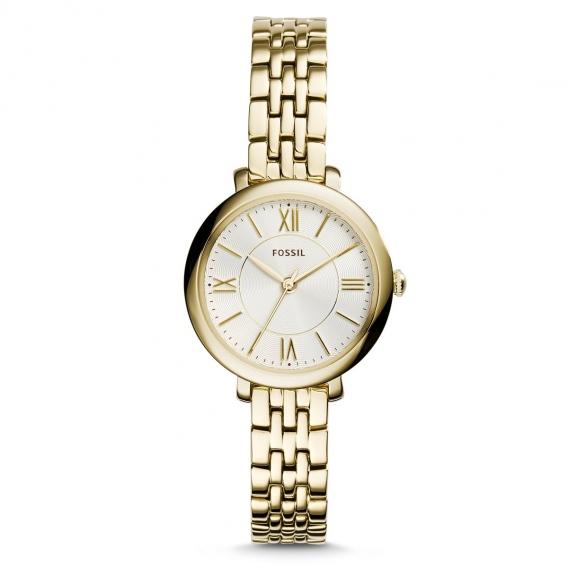 Часы Fossil FK094798