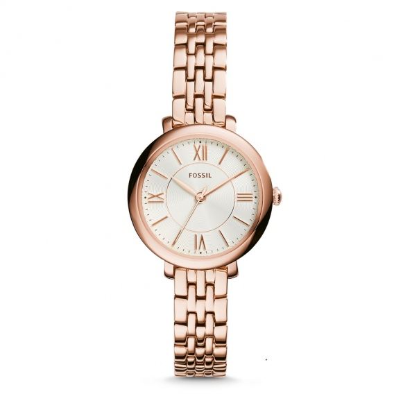 Часы Fossil FK083799