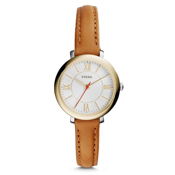 Часы Fossil FK049801