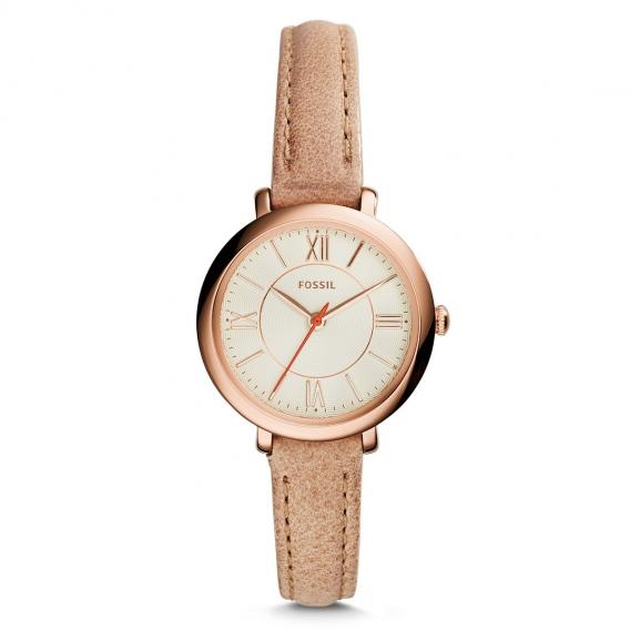 Часы Fossil FK085802