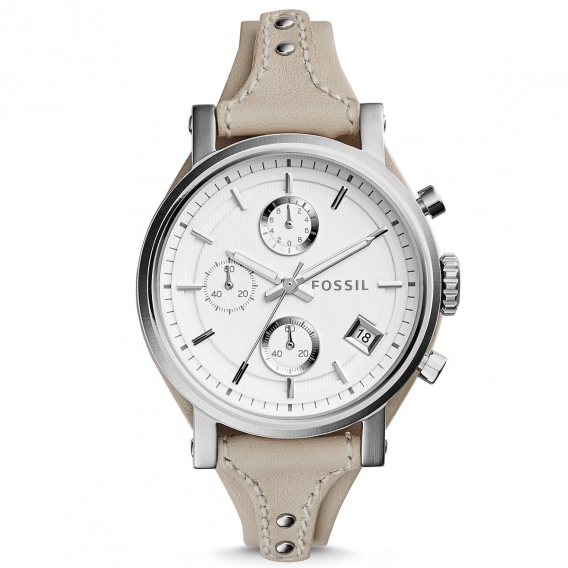 Часы Fossil FK026811