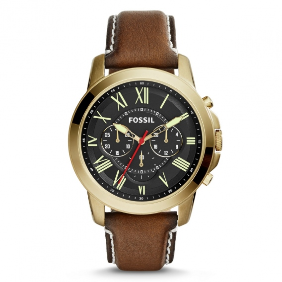 Часы Fossil FK084062