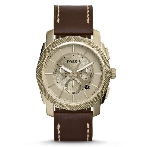 Часы Fossil FK064075