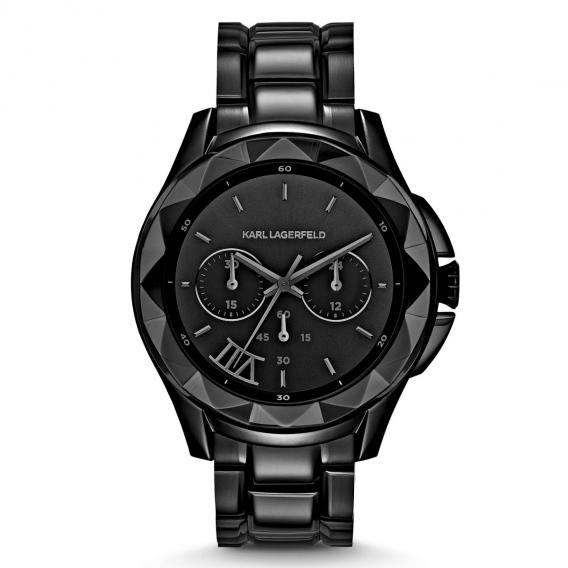 Часы Karl Lagerfeld KLK68047