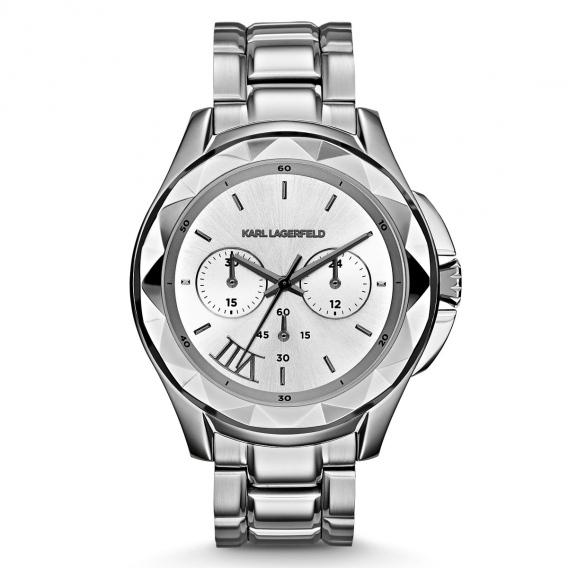 Часы Karl Lagerfeld KLK62048
