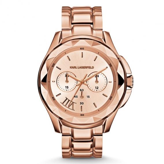 Часы Karl Lagerfeld KLK88049
