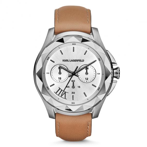 Часы Karl Lagerfeld KLK64051