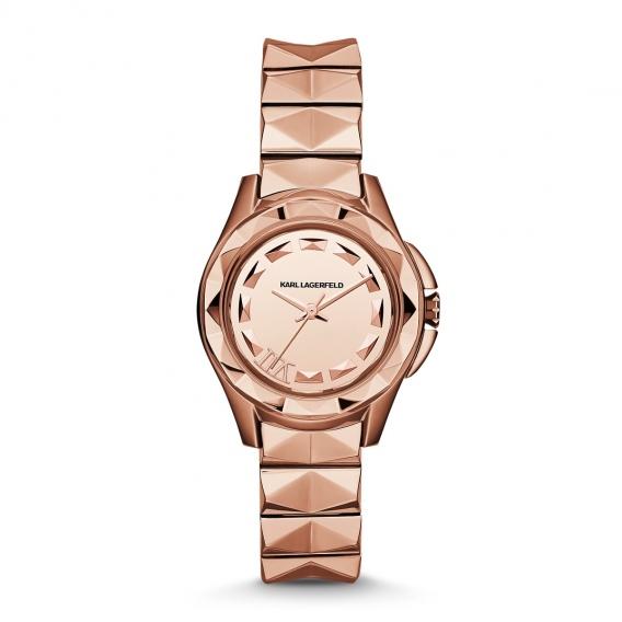 Часы Karl Lagerfeld KLK28052