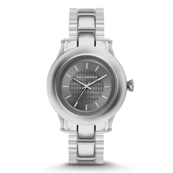 Часы Karl Lagerfeld KLK12225