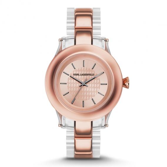 Часы Karl Lagerfeld KLK85226