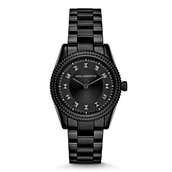 Часы Karl Lagerfeld KLK37814