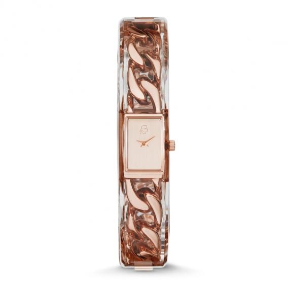 Часы Karl Lagerfeld KLK89003