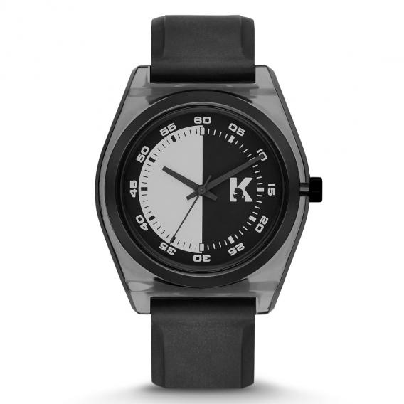 Часы Karl Lagerfeld KLK72201