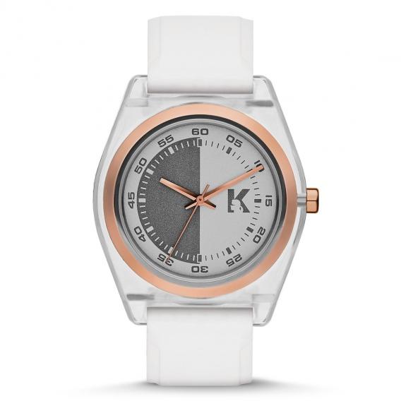 Karl Lagerfeld klocka KLK93202