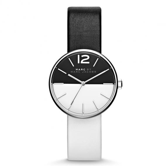 Часы Marc Jacobs MJK621366