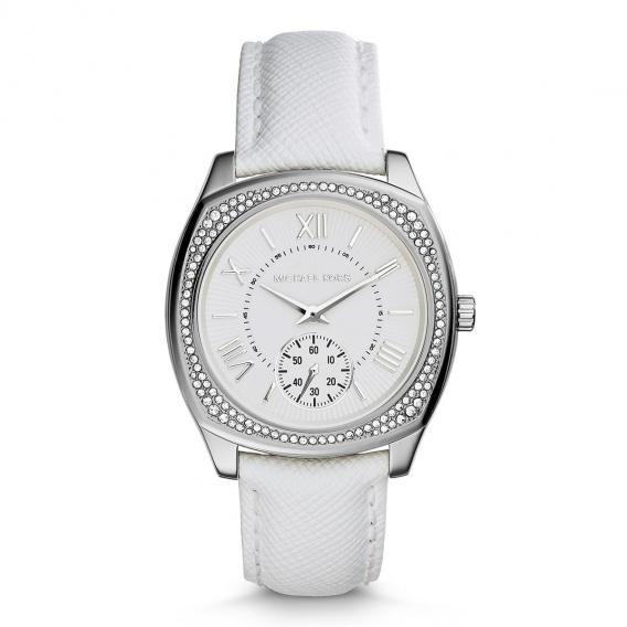 Часы Michael Kors MKK41385