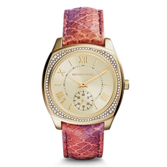 Часы Michael Kors MKK52387