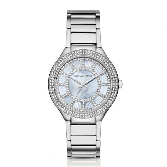 Часы Michael Kors MKK21395
