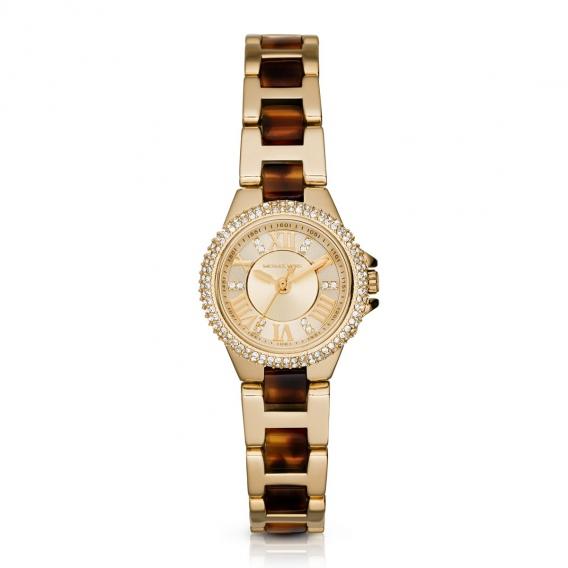 Часы Michael Kors MKK86291