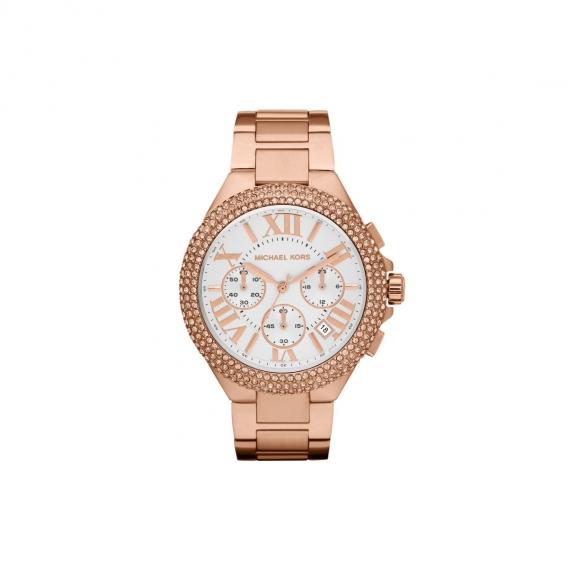 Часы Michael Kors MKK85636