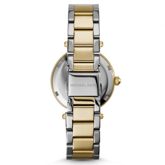 Часы Michael Kors MKK62055