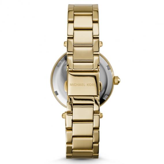 Часы Michael Kors MKK74056