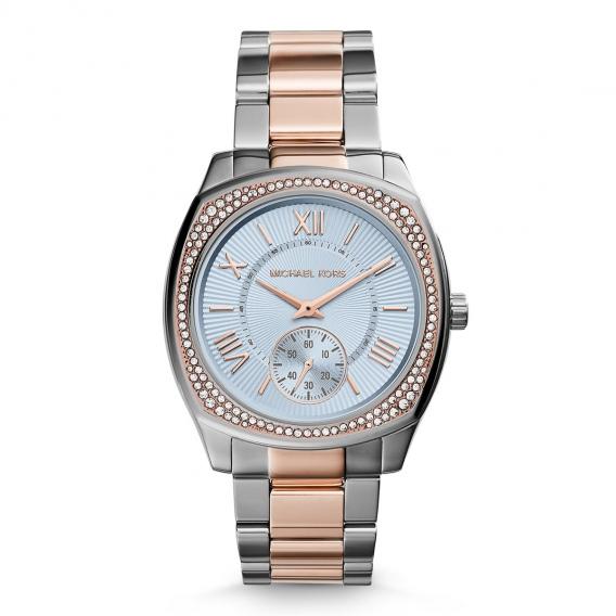 Часы Michael Kors MKK73136