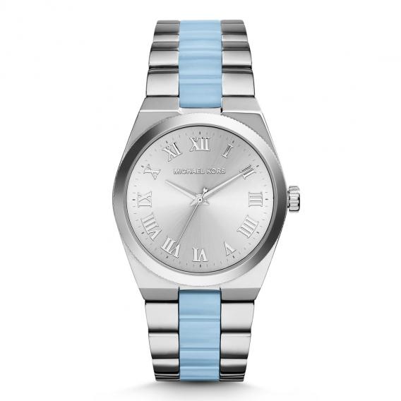 Часы Michael Kors MKK13150