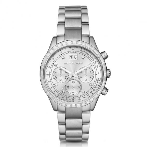 Часы Michael Kors MKK21186