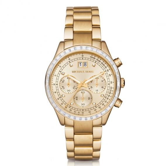 Часы Michael Kors MKK16187