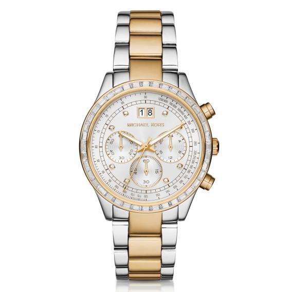 Часы Michael Kors MKK25188