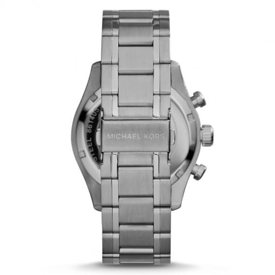 Часы Michael Kors MKK52351
