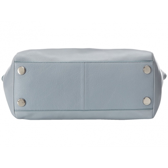 Fossil handväska FO-B7209