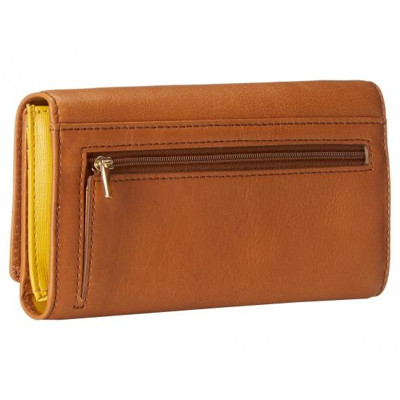 Fossil plånbok FO-W4410