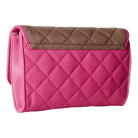 DKNY käsilaukku DKNY-B5772
