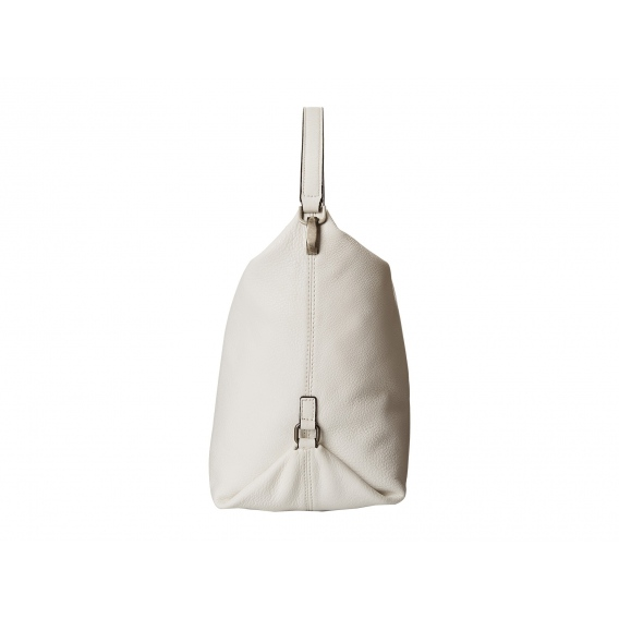 DKNY taske DKNY-B9315