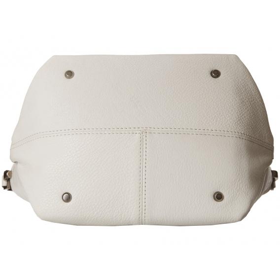 DKNY käsilaukku DKNY-B9315