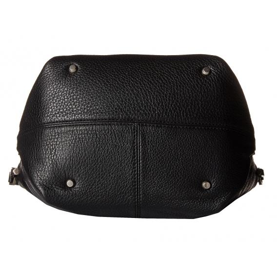 DKNY käsilaukku DKNY-B1279