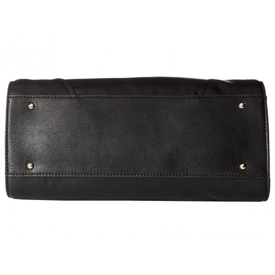 Guess handväska GUESS-B2047