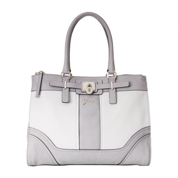 Guess handväska GUESS-B5629