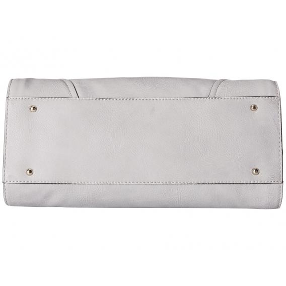 Guess käsilaukku GUESS-B5629