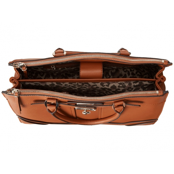Guess handväska GUESS-B1848
