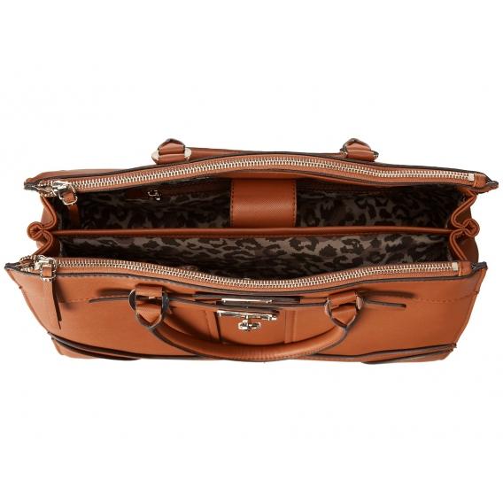 Guess käsilaukku GUESS-B1848